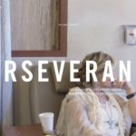Medical Niche Website Design – Perseverance (Her2 Story)