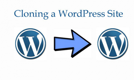 How to Clone a WordPress Website in 5 Easy Steps