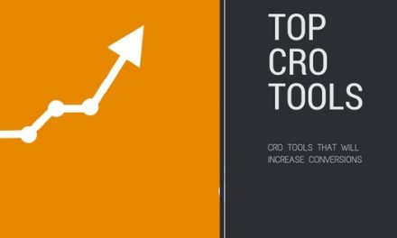 Top Conversion Rate Optimization Tools For 2018