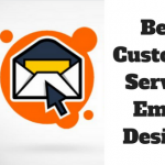 Awesome Customer Service Email Design Examples You Can Copy