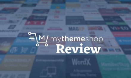 My Theme Shop Review 2018: Hundreds Of WordPress Themes Within Budget