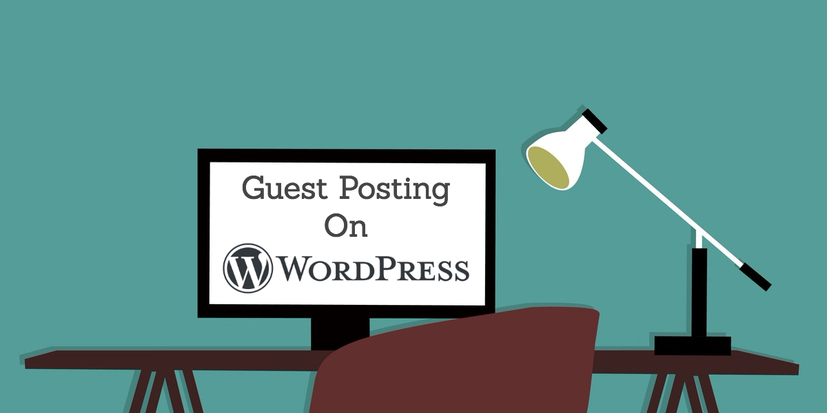 How WP User Frontend Helps Grow your Blog with Guest Posts